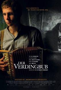 subtitrare The Foster Boy (2011)