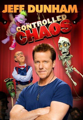 subtitrare Jeff Dunham: Controlled Chaos (2011)