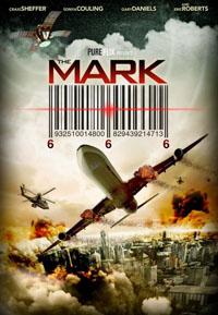 subtitrare The Mark (2012)