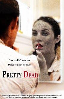 subtitrare Pretty Dead (2013)