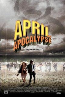 subtitrare April Apocalypse (2013)