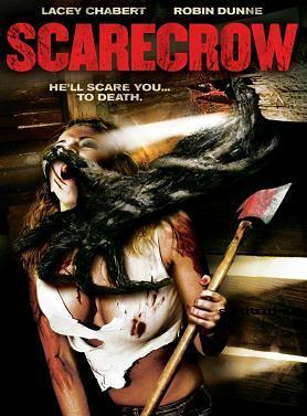 subtitrare Scarecrow (2013)