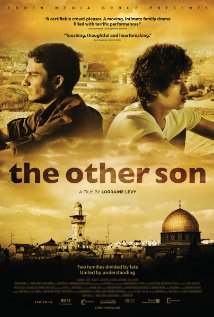subtitrare The Other Son ( Le Fils De L`Autre ) (2012)