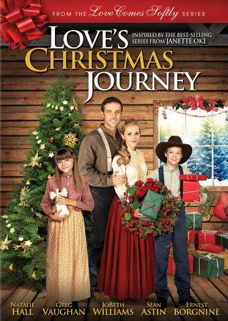 subtitrare Love`s Christmas Journey (2011)