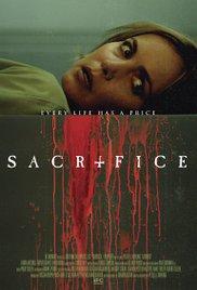 subtitrare Sacrifice (2016)