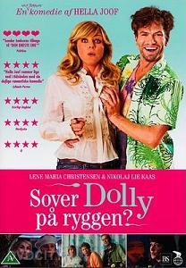 subtitrare Almost Perfect / Sover Dolly pa ryggen  (2012)