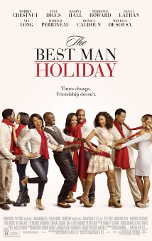 subtitrare The Best Man Holiday (2013)