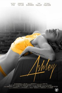 subtitrare Ashley (2013)