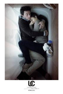 subtitrare Upstream Color (2013)