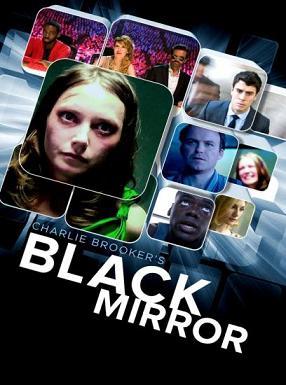 subtitrare Black Mirror (2011)