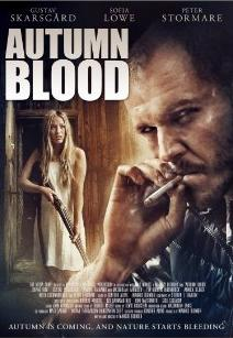 subtitrare Autumn Blood (2013)