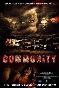 subtitrare Community (2012)