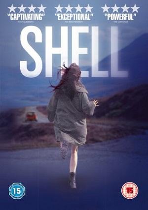 subtitrare Shell (2012)