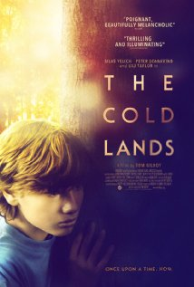 subtitrare The Cold Lands (2013)