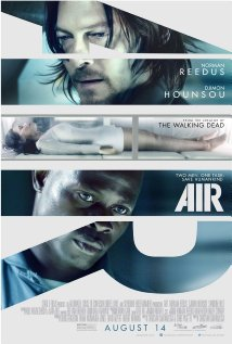 subtitrare Air (2015)