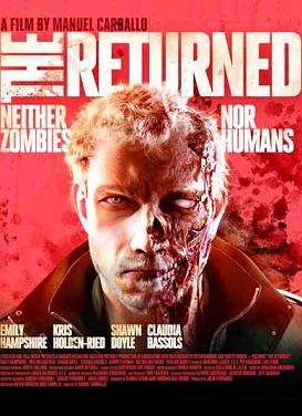 subtitrare The Returned (2013)