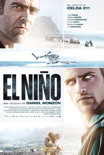 subtitrare El Nino (2014)