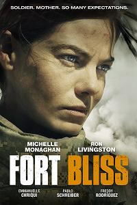 subtitrare Fort Bliss (2014)