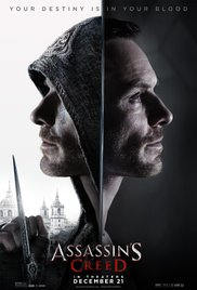 subtitrare Assassin`s Creed (2016)