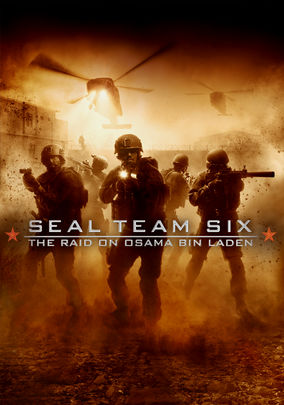subtitrare Seal Team Six: The Raid on Osama Bin Laden (2012)