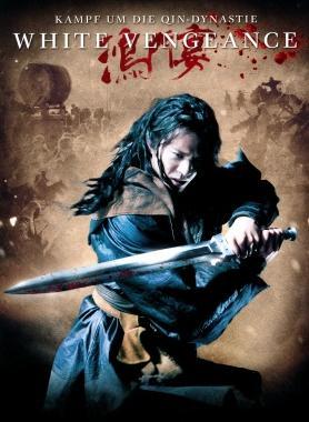 subtitrare White Vengeance (2011)
