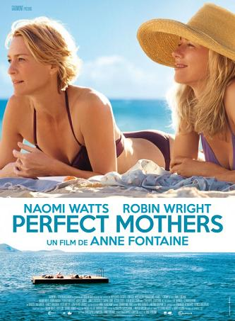 subtitrare Adore / Perfect Mothers / Two Mothers  (2013)