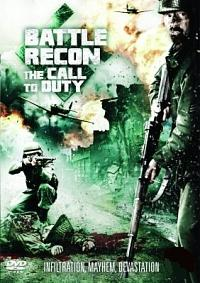 subtitrare Battle Force / Battle Recon  (2011)