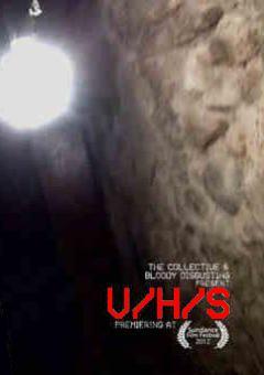subtitrare V/H/S (2012)