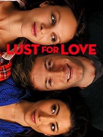 subtitrare Lust for Love (2014)