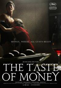 subtitrare The Taste of Money (2012)