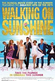 subtitrare Walking on Sunshine (2014)