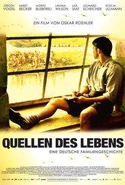 subtitrare Sources of Life / Quellen des Lebens  (2013)