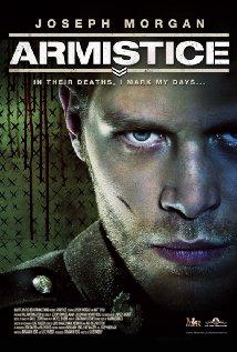 subtitrare Warhouse / Armistice (2013)