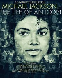 subtitrare Michael Jackson: The Life of an Icon (2011)