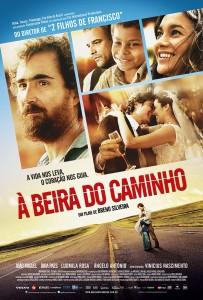 subtitrare Along the Way (2012)