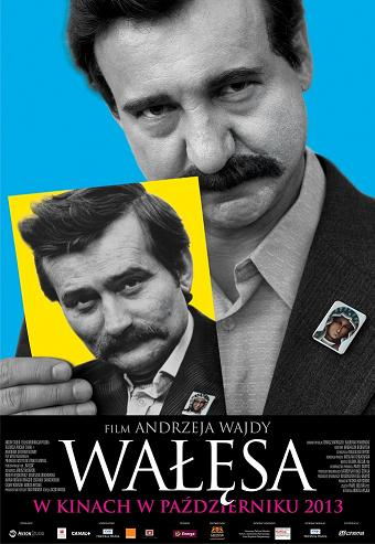 subtitrare Walesa: Man of Hope (2013)
