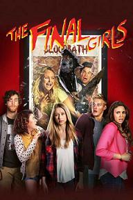 subtitrare The Final Girls (2015)