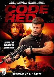 subtitrare Code Red (2013)