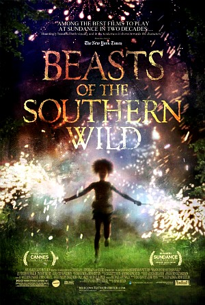 subtitrare Beasts of the Southern Wild (2012)