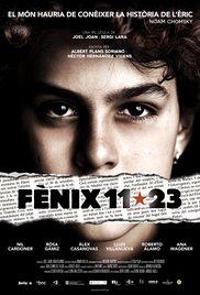 subtitrare Phoenix 11-23 (2012)