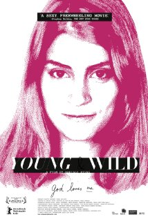 subtitrare Young and Wild (2012)