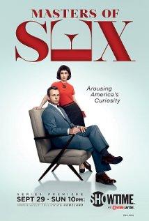 subtitrare Masters of Sex (2013)