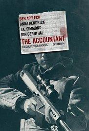subtitrare The Accountant (2016)