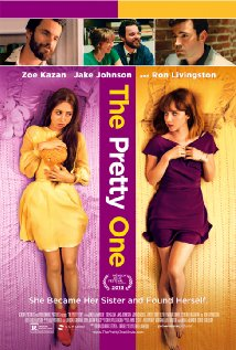 subtitrare The Pretty One (2013)