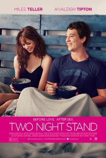 subtitrare Two Night Stand (2014)