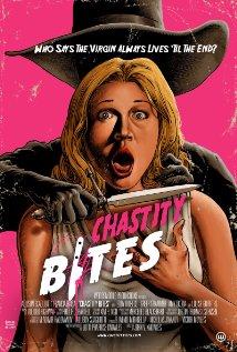 subtitrare Chastity Bites (2013)
