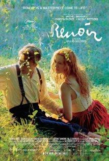 subtitrare Renoir (2012)