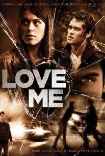 subtitrare Love Me (2012)