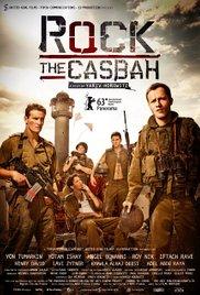 subtitrare Rock Ba-Casba (2012)
