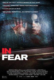 subtitrare In Fear (2013)